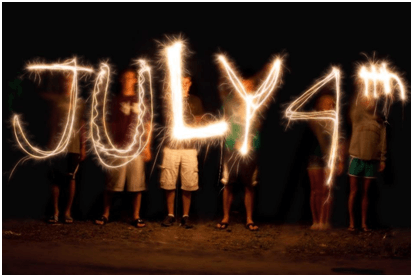 4th-july-instagram-captions