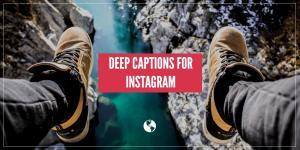 DEEP-CAPTIONS-FOR-INSTAGRAM