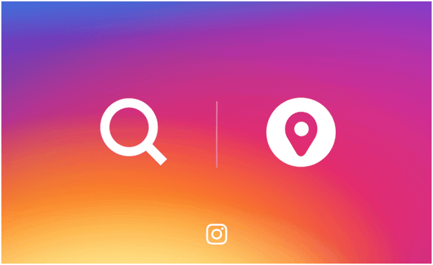 Fix-instagram-location-issues