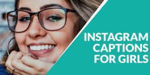 INSTAGRAM-CAPTIONS-FOR-GIRLS
