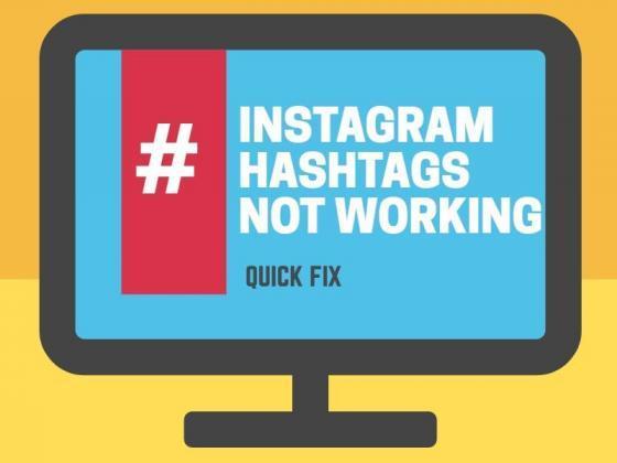 INSTAGRAM-HASHTAGS-NOT-WORKING-QUICK-FIX