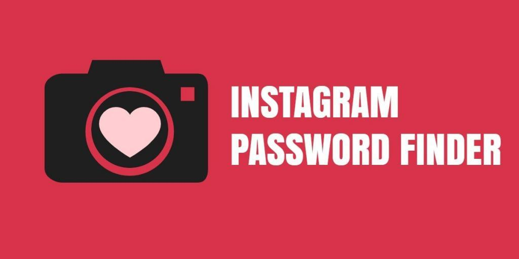 INSTAGRAM-PASSWORD-FINDER