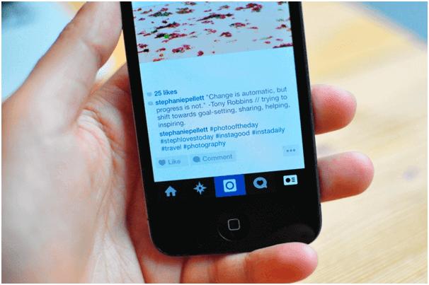 Instagram-Hashtag-fix