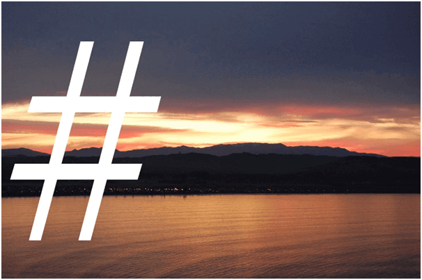 Instagram-Hashtag-not-working