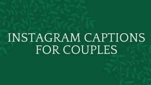 Instagram-captions-for-couples