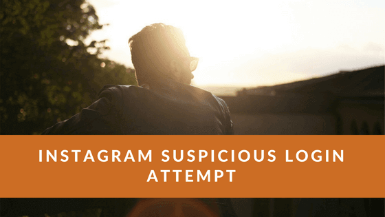 Instagram-suspicious-login-attempt