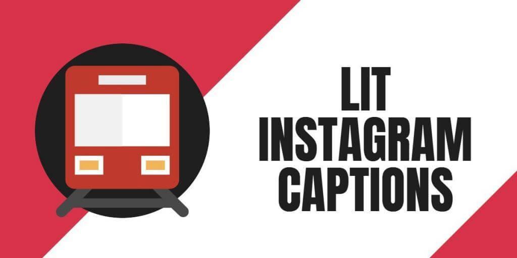 LIT-INSTAGRAM-CAPTIONS