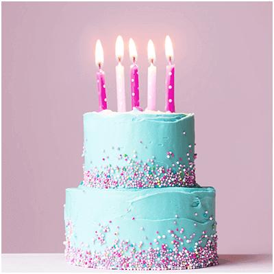 birthday-instagram-captions