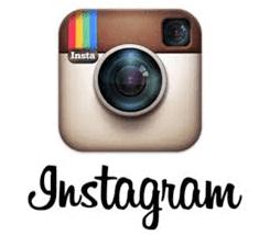 fix-instagram-error
