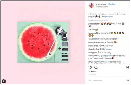 funny-instagram-captions-metaphorplay