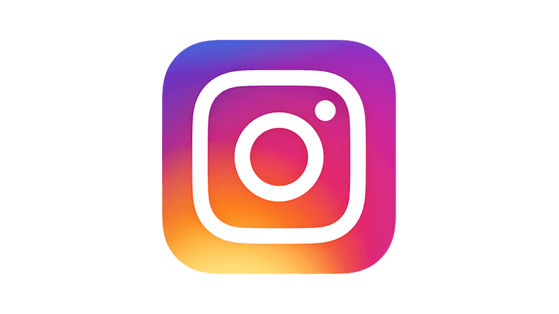 how-to-delete-instagram-search-history