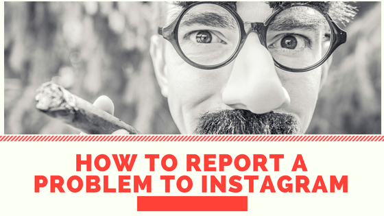how-to-report-a-problem-to-instagram