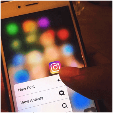 how-to-upload-gif-to-instagram