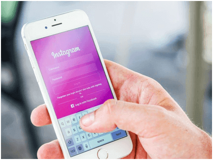 instagram-Direct-message-issue