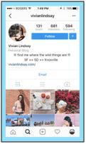 instagram-bio-maker-add-different-alignment