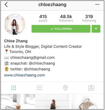 instagram-bio-maker-add-line-breaks