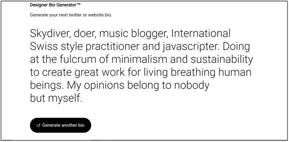 instagram-bio-maker-online