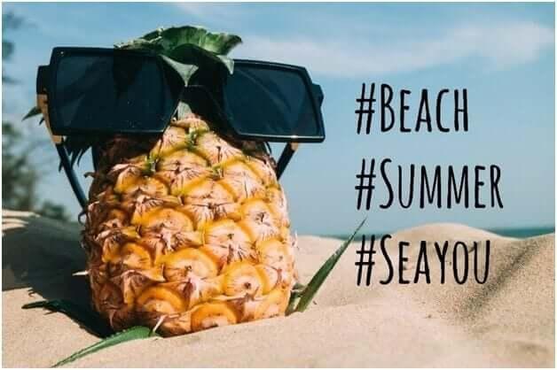 instagram-captions-beach-summer