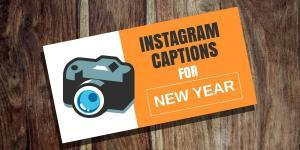 instagram-captions-for-new-year