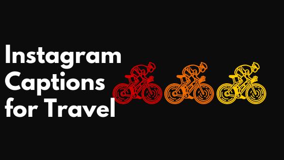 instagram-captions-for-travel