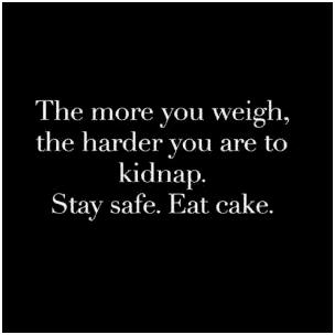 instagram-captions-funny