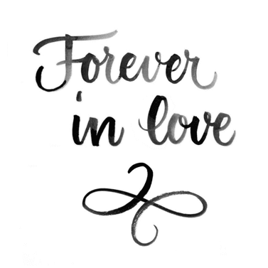instagram-captions-weddings