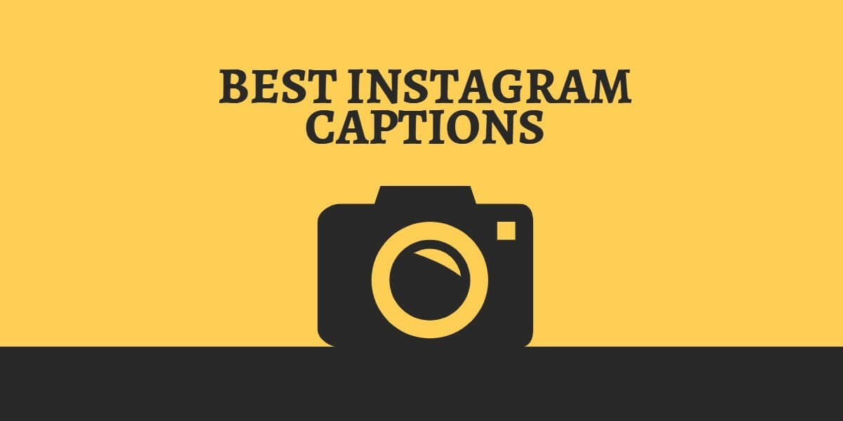 SELFIE SUNDAY CAPTIONS - 117 of the Best Beach Quotes for ...