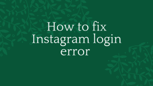 instagram-login-error-featured