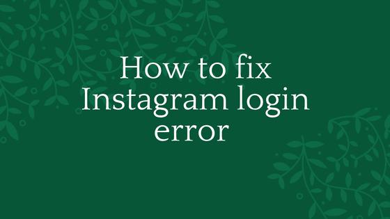 instagram-login-error-featured