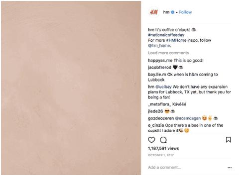 instagram-post-maker-GIF
