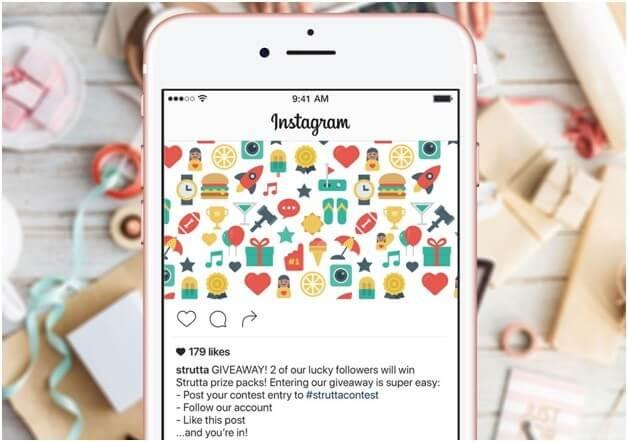 instagram-post-maker-campaign