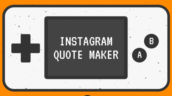 instagram-quote-maker