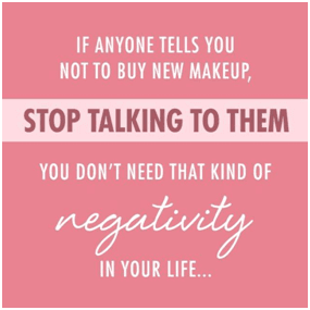 instagram-quotes-make-up