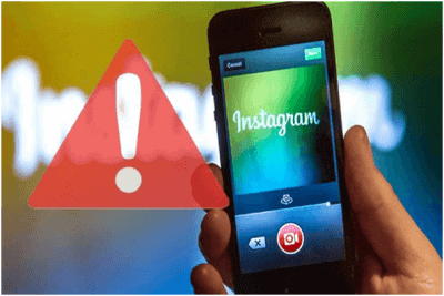 report-on-instagram