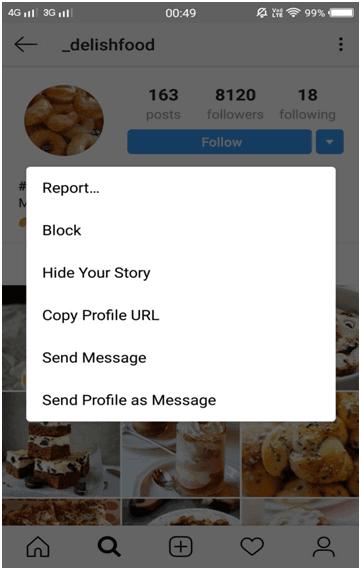 ways-to-block-on-instagram