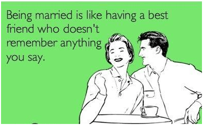 wedding-instagram-captions