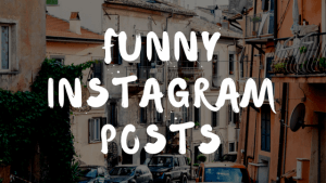 Funny-Instagram-Posts