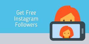 Get-Free-Instagram-Followers