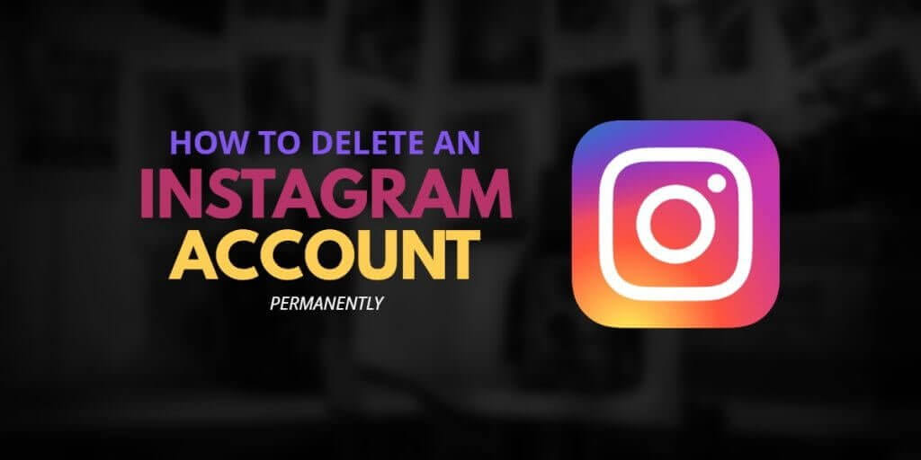 HOW-TO-DELETE-AN-INSTAGRAM-ACCOUNT