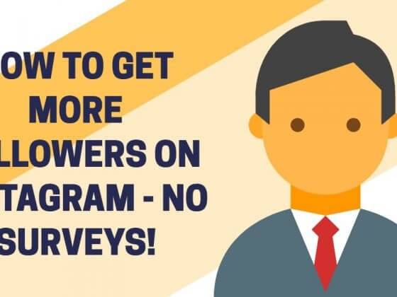 HOW-TO-GET-MORE-FOLLOWERS-ON-INSTAGRAM-NO-SURVEYS