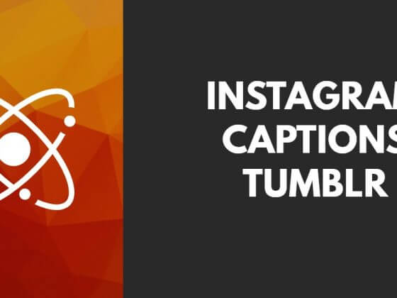 INSTAGRAM-CAPTIONS-TUMBLR