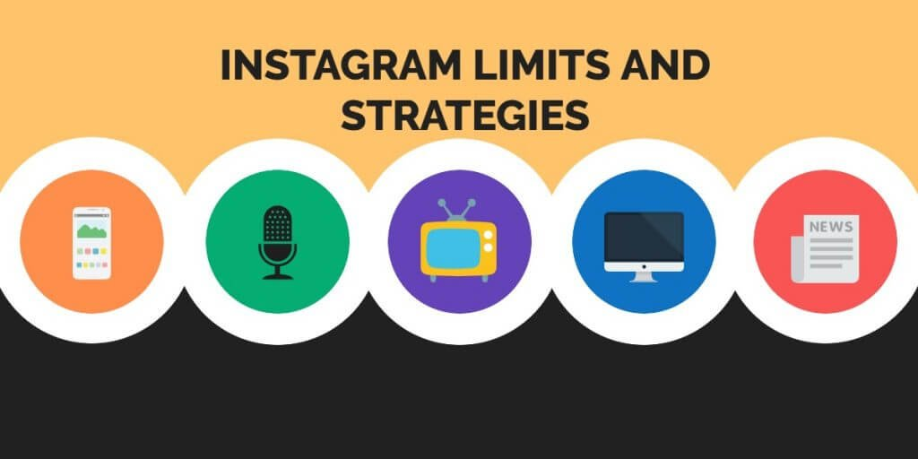 INSTAGRAM-LIMITS-AND-STRATEGIES