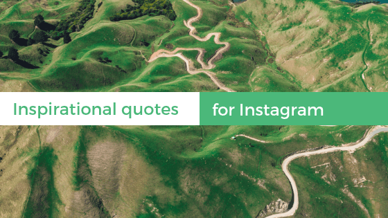 Inspirational-quotes-for-instagram