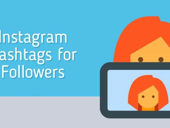 Instagram-Hashtags-for-Followers