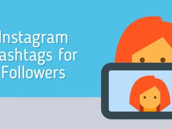 Instagram-Hashtags-for-Followers