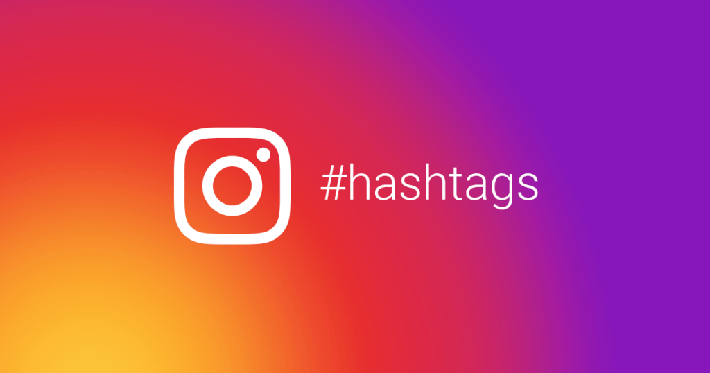 Instagram-hashtag-limit