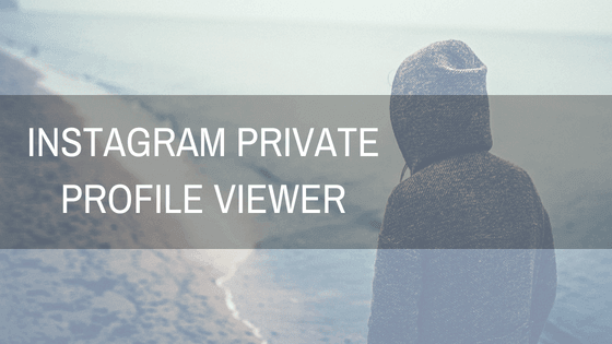 Instagram-private-profile-viewer