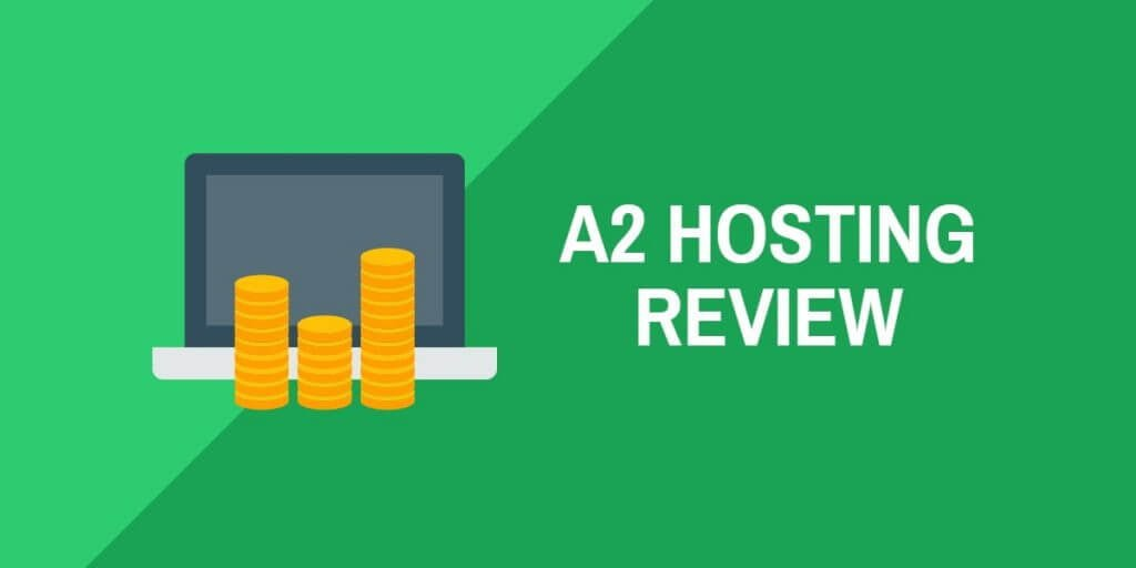 a2-hosting-reviews