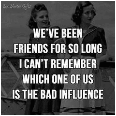 best-friends-funny-captions