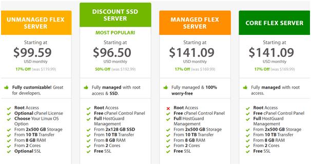 dedicated-server-a2-hosting